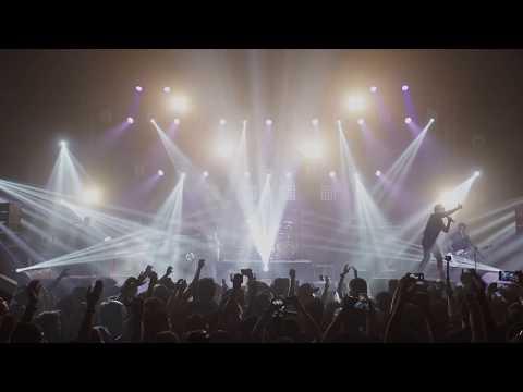 KMKZ UNANG TIKIM Tagpuan Tour 2018