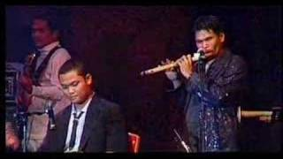 Mengkel Na Ma Ahu - Viky Sianipar feat Tongam Sirait Live Mp3