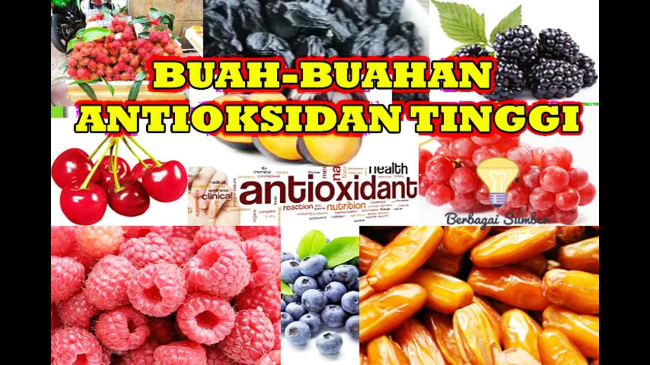 លទ្ធផលរូបភាពសម្រាប់ Tinggi antioksidan