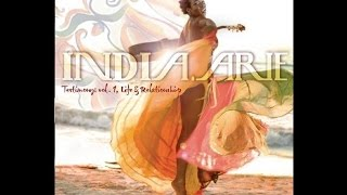 India Arie - This Too Shall Pass