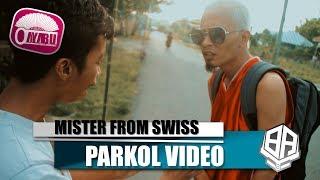 Video MISTER FROM SWISS ( Parkol #10 ) download MP3, 3GP, MP4, WEBM, AVI, FLV September 2018