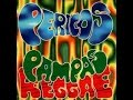 Download Los Pericos - Pampas Reggae (Full Album ). MP3 song and Music Video