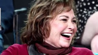 """ABC cancels """"Roseanne"""" after Barr's racist tweet"""