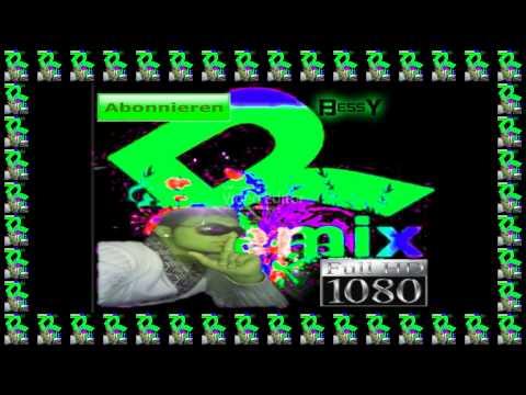 BekimFerizaji Dashuris 2012 Full HD