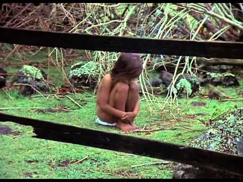 Molokai: The Story of Father Damien (1999 full movie)