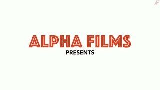 Teaser Annual Day 2018 | ANUBNHUTI | Army Public School Delhi Cantt 10 | ALPHS FILMS