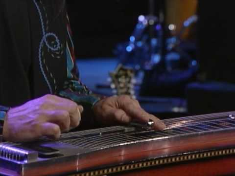 """Dave Alvin - """"Mary Brown"""" [Live from Austin, TX]"""