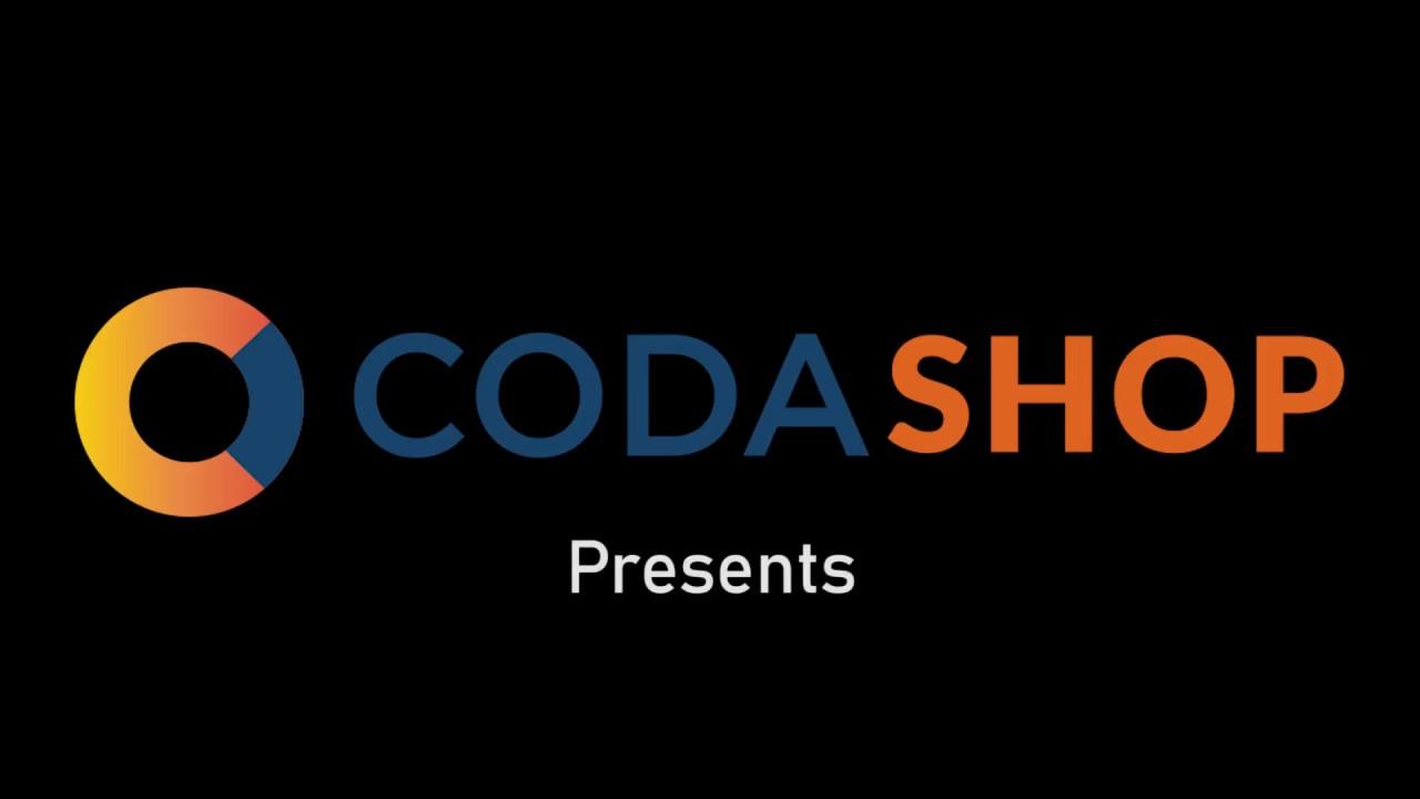 Cara Bayar Codashop di Indomaret - YouTube