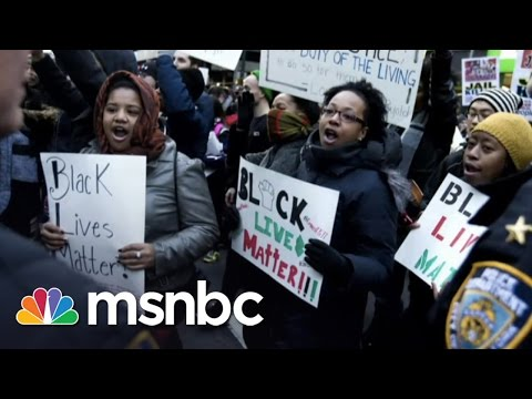 Why England Got Rid Of Grand Juries | msnbc