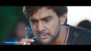 Chandralekha Kannada Full Movie