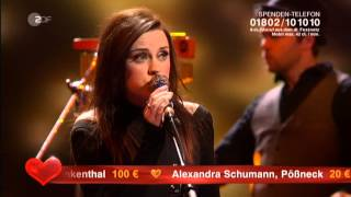 Download Amy MacDonald - Human Spirit - December 2012 MP3 song and Music Video