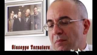 Mauro Di Domenico Trailer concerto Di Domenico pla