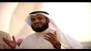 اروع نغمات اسلاميه للموبايل