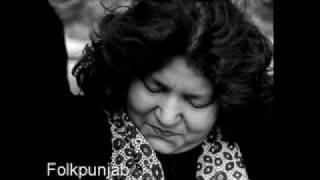 Nangra Nimani Da Jiven Tiven Palna