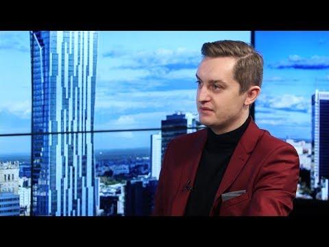 #RZECZOPOLITYCE: Sebastian Kaleta - Trzaskowski? Tramwaj zwany oszukaniem