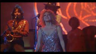 Download Bette Midler - The Rose (HD music video 1979)