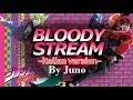 Bloody Stream ITALIAN VERSION JoJo S Bizarre Adventure OP2 Female mp3