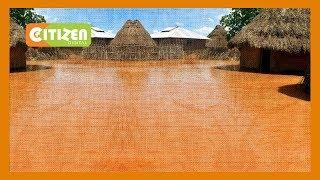 Watu wawili wafariki katika Kaunti ya Kisumu kutokana na mafuriko