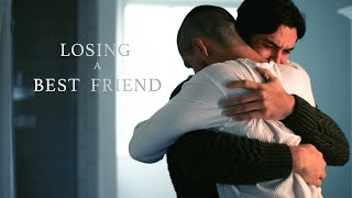 Download Losing a Best Friend Mp3 and Videos