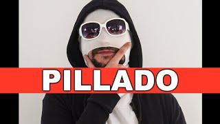 ¡¡¡UTBH PILLADO por el EFECTO PRIMING!!!