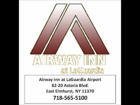 Airway Inn LaGuardia Airport Hotel