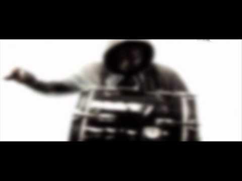 Клип Cali Swag District - Back It Up and Dump It