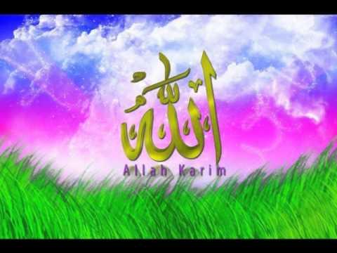 Al-Wahda - Ya Allah + Download!