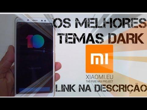 Download Dark Maroon Reborn V10 MP3, MKV, MP4 - Youtube to MP3