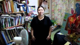 聖公會油塘基顯小學 SKH Yautong Kei Hin Primary School