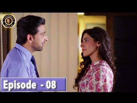 parchayee episode 24 full