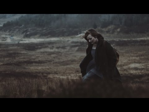 Laura James - Rooftops (Official Video)