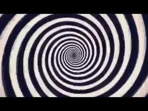LSD + Droga Auditiva (FUNCIONA) Parte 1