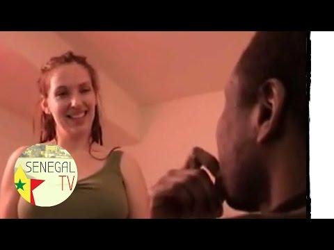 Des femmes sénégalaises en Europede YouTube · Durée:  6 minutes 41 secondes