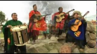 Los Kory Huayras - Basta Corazón
