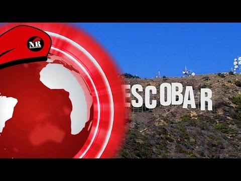 NR Den - Rytíři s kondomy a San Escobar