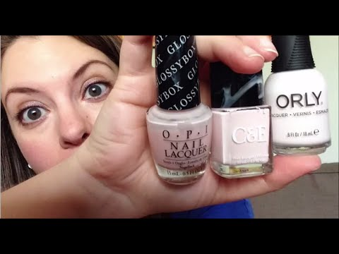 dupe-alert---pale-pink-nail-polishes-(opi,-c&e,-orly)