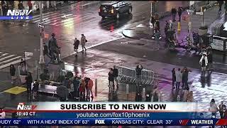 News Now Stream 01/03/20 (FNN)