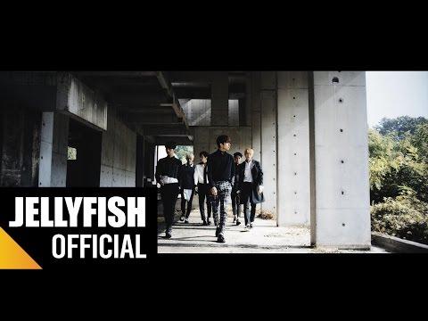 빅스(VIXX) - 'Chained up' Official Teaser