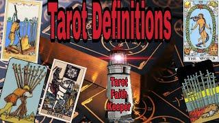 Capricorn June2019 LIFE TRANSFORMS, MAJOR CHANGE, BURDENS WORRIES ENDING, MAJOR COMPLETION Tarot