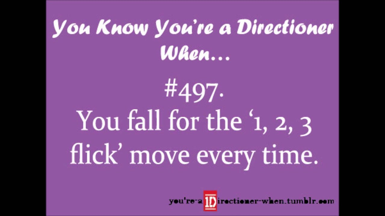 directioner posts - photo #39