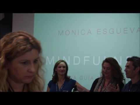 presentación-del-libro-mindfulness-de-mónica-esgueva---parte-1