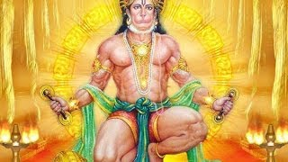 108 names of hanuman ji