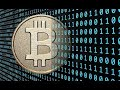 Discovery Channel - Bitcoin Documentary - Cryptocurrency ...