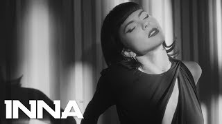 INNA - Sober  (Home Edition - Official Video)