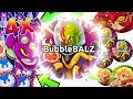 Sickest doblecanonsplit ever  best moments  edits of bubblebalz insane destructions in agario