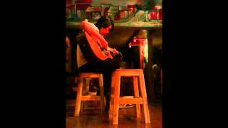 Trả Nợ Tình Xa  (acoustic) CF 90 3T