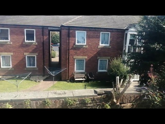 Room central Carlisle £299 pcm all bills included Main Photo