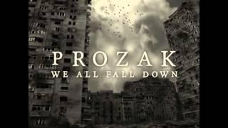 Prozak - Time