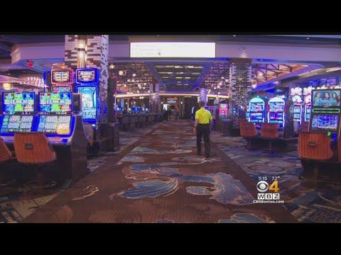 first-look-inside-mgm-springfield-casino