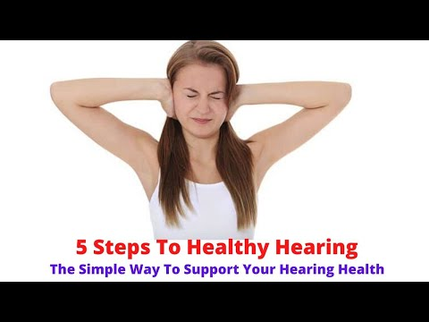 the-real-root-cause-of-tinnitus-and-what-you-can-do-about-it-starting-today